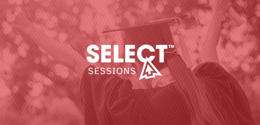 Select Sessions