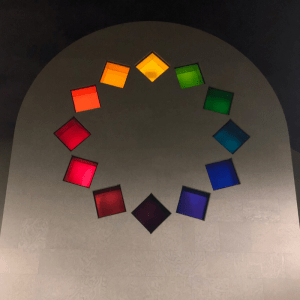 blanton museum of art ut austin